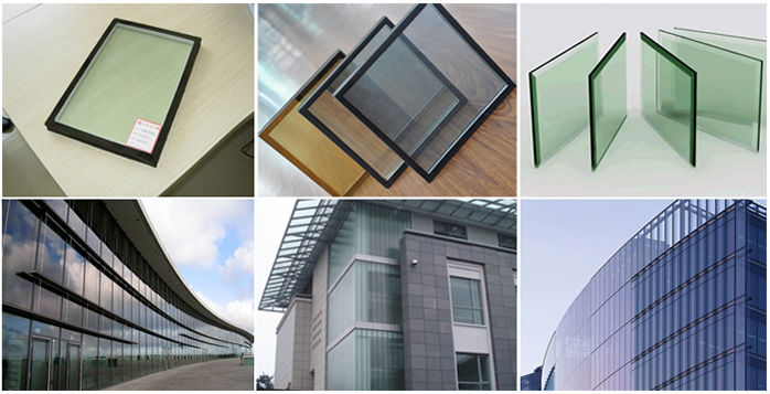 Top selling products Aluminum and PVC Doors and windows machinery