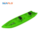China Competitive Price 2 Person Kayak Sale