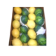 yellow fresh bulk lemon from egypt