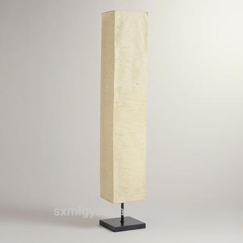 Lámpara Torchiere Arte De Papel Lámpara De Torchiere Piso Artesanía Papel Torchiere Papel De Buy Papel Y Lámpara Personalizado Meilun Impreso nOPkw80