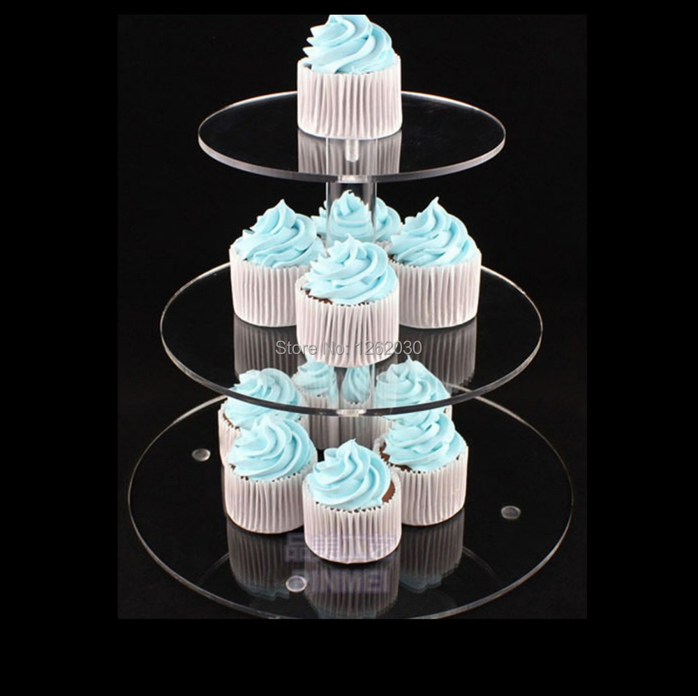 Where Can I Rent A Cake Stand