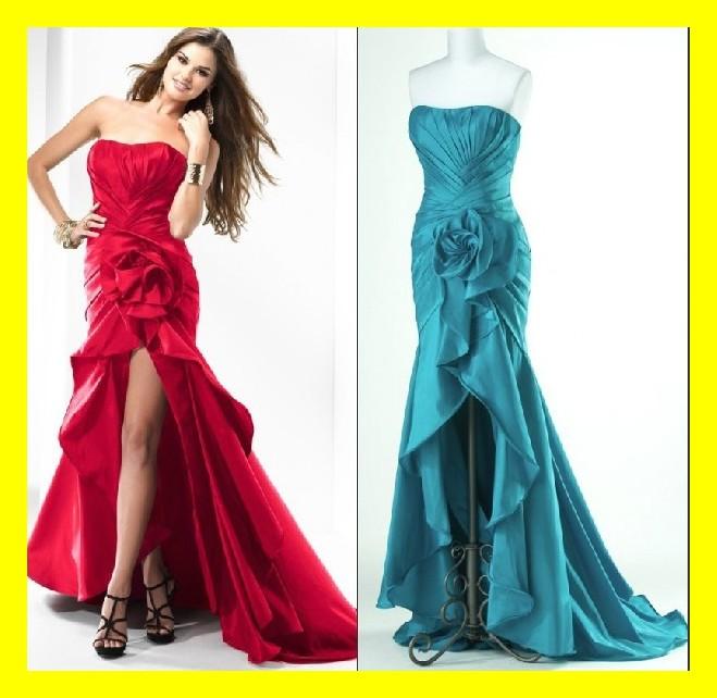 Cheap Wedding Dresses Kc: Dressyp.com