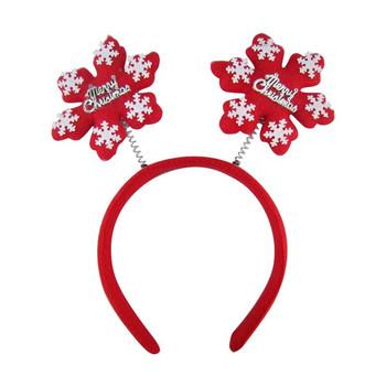 Wholesale Novelty Christmas Star Headband - Buy Christmas Star ... df13d9884c9