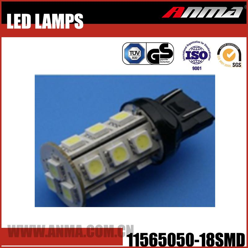 economical power compact universal special design new style mini 3v 4w high power fix smart car LED Lamp AM3-21