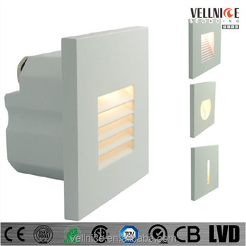 Led step light outdoor wall lamp r3a0024 view led step light led step light outdoor wall lamp r3a0024 aloadofball Image collections