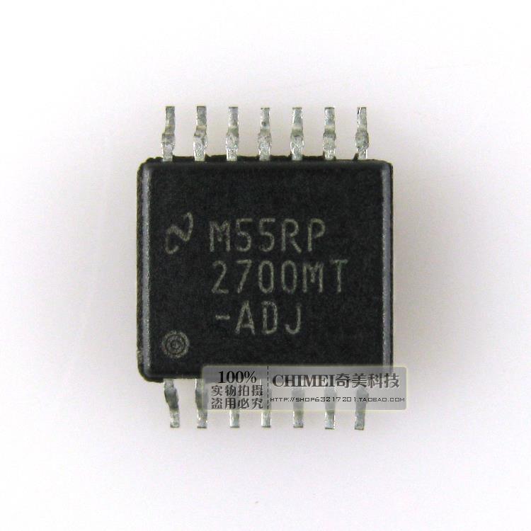 5PCS 3-TERMINAL ADJUSTABLE REGULATORS IC NSC//FAIRCHILD TO220 LM337T LM337T//NOPB