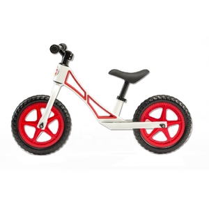 China Wholesale Kids Toys Children Wheel Balance Bike Running Balance Bike Child Bicycle Without Pedal