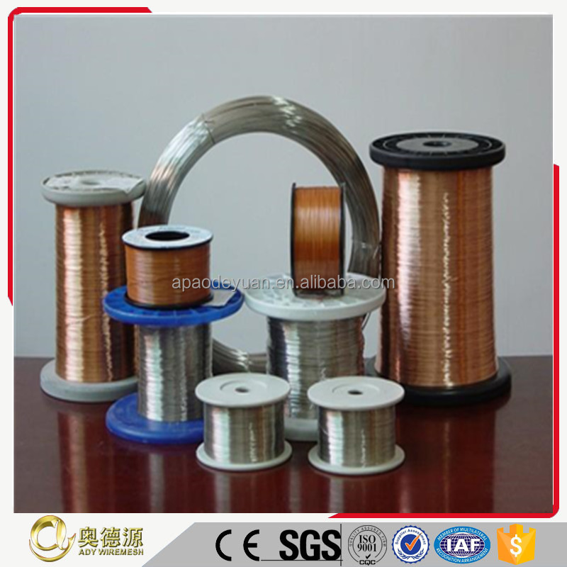 Enamel Wire Stripping, Enamel Wire Stripping Suppliers and ...