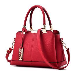 Ladies Bags Model Wholesale 1ee542eb2a847