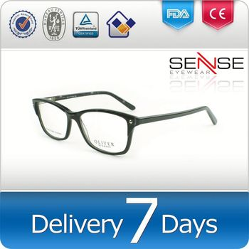 Humphrey Eyewear Altair Eyewear Lei Eyeglass Frames - Buy Humphrey ...