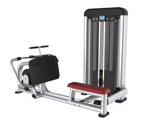 New Life Fitness Machines and Other Fitness & Bodybuilding Products ISO-Lateral Row TW11A