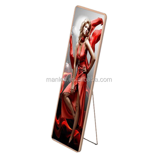 Full color and single color LED poster, led banner, road display supplier