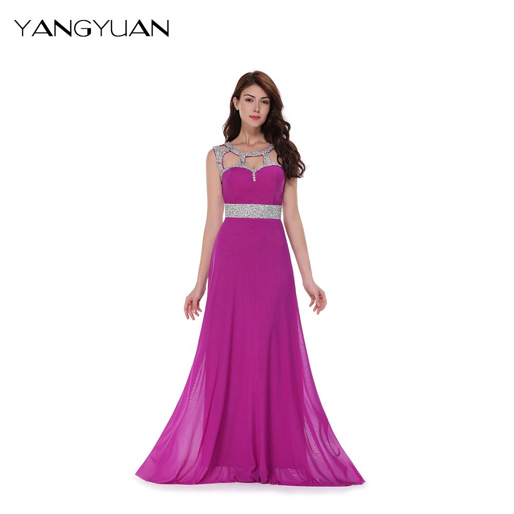 Venta al por mayor vestidos con la espalda descubierta-Compre online ...
