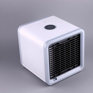 As seen on tv Air Cooler/Air Cooler Mini Portable Air Conditioner