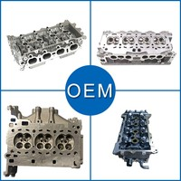 China High Quality Wholesale OEM Service Customized Cheap Aluminum Auto Parts Car Part