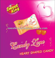 6 GM HEART CANDY MANUFACTURER INDIA