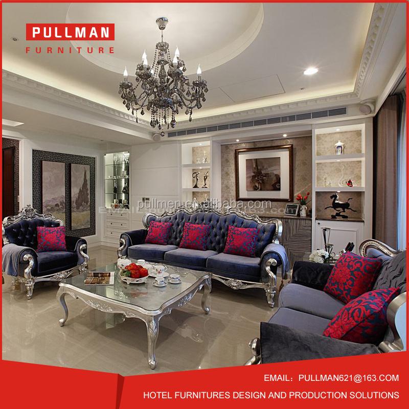 Finden Sie Hohe Qualität Pullman-bett Hersteller und Pullman-bett ...