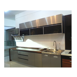 Kitchen Cabinets Ontario Wholesale Ontario Suppliers Alibaba