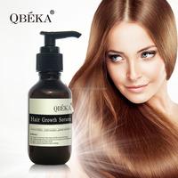 Original Fast Effect Natural OEM Hair Growth Serum make hair grow faster