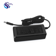 40W max laptop power adapter FCC GS CE SAA level VI FR4 PCB