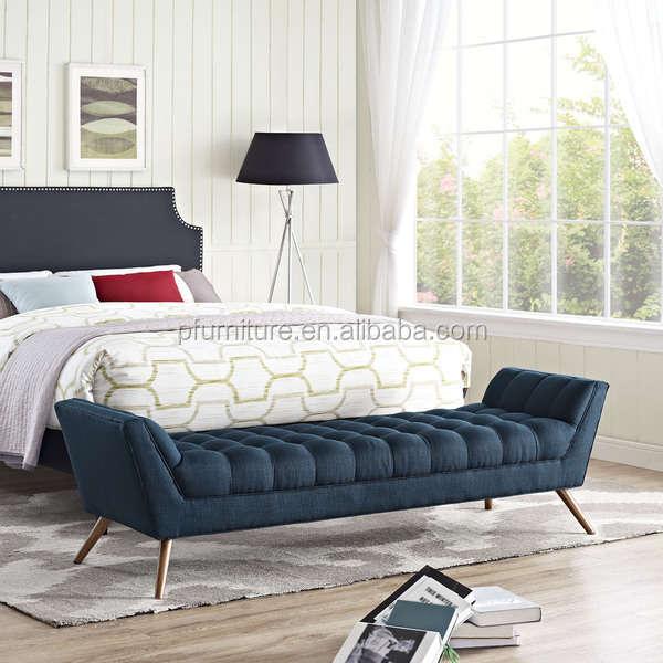 Venta al por mayor muebles bancos sillas-Compre online los mejores ...