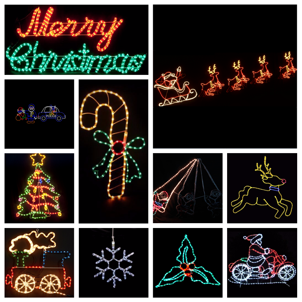 Christmas Lights Silhouette Png.Outdoor Window Decoration Led Silhouettes Christmas Lights Buy Outdoor Christmas Window Lights Silhouette Christmas Lights Led Silhouette Outdoor