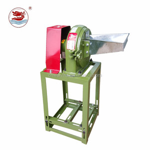 WANMA 9FC15 grinding machine glass for wood stone beads