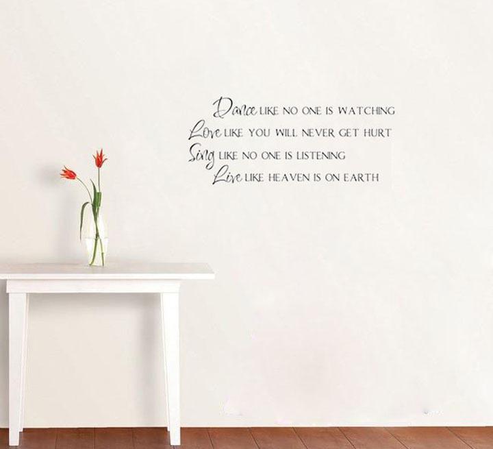 mur damour wallpaper - photo #2
