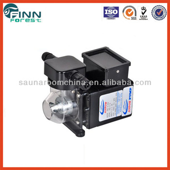 Swimming Pool Automatic Chemical Dosing Pump Buy Chemical Dosing Pump Pool Chemical Dosing