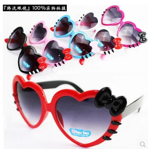 lunettes de soleil enfants de fantaisie promotion achetez. Black Bedroom Furniture Sets. Home Design Ideas