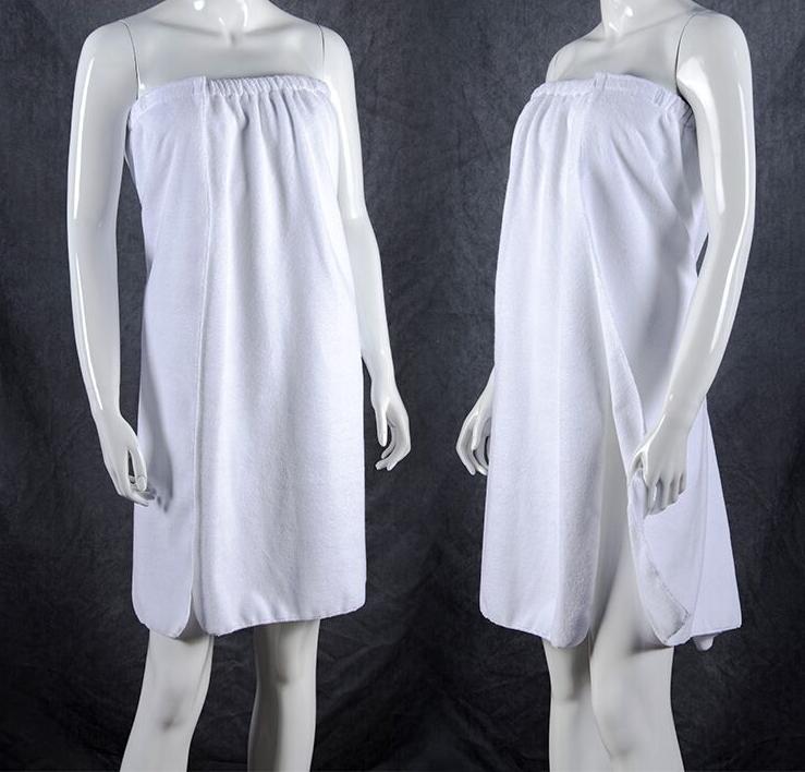 some custom cloth robes - 739×708