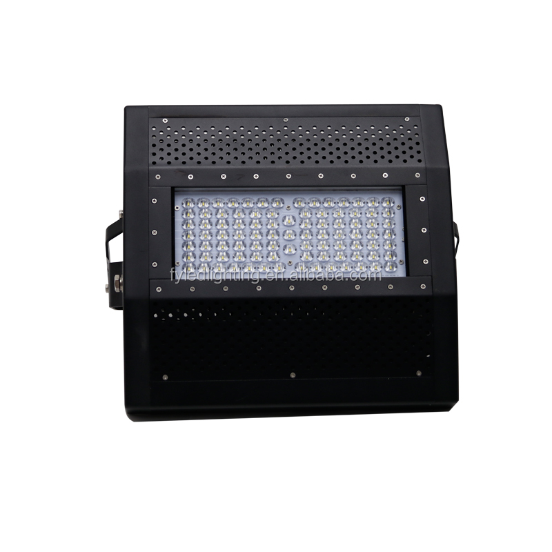 High power 50W LED flood light with competitive price