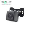 AHD 3g mobile mini camera for cars