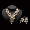 /product-detail/fashion-crystal-rhinestones-bridal-african-jewelry-set-wedding-gold-plated-necklace-set-dubai-60631576392.html