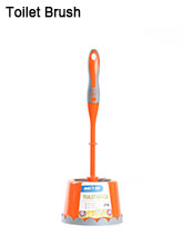 No.9512 - W ผ้าทำความสะอาดเครื่องมือครัวไม้ไผ่แปรงขัด handle
