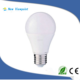 Free Sample gu10 led bulb lights dimmable led light bulb 7w e27 e27 bulb light