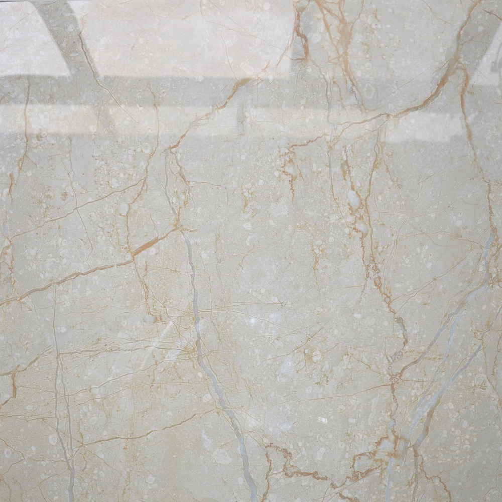Travertine Look Tile, Travertine Look Tile Suppliers and ...