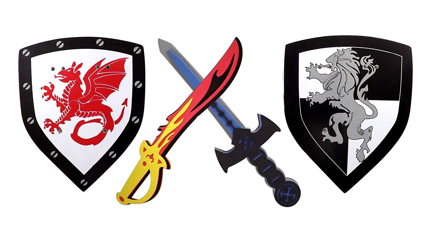 Cheap Sword Shield Pictures, find Sword Shield Pictures
