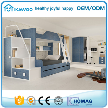 Kids beds with storage and desk Storage Above Ikawooikazz Kids Bed Furniture Storage Beds With Desk Balkalyanorg Ikawooikazz Kids Bed Furniture Storage Beds With Desk Buy Kids