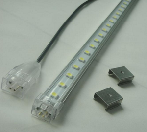 Good quality 12V/24v light force led light bar