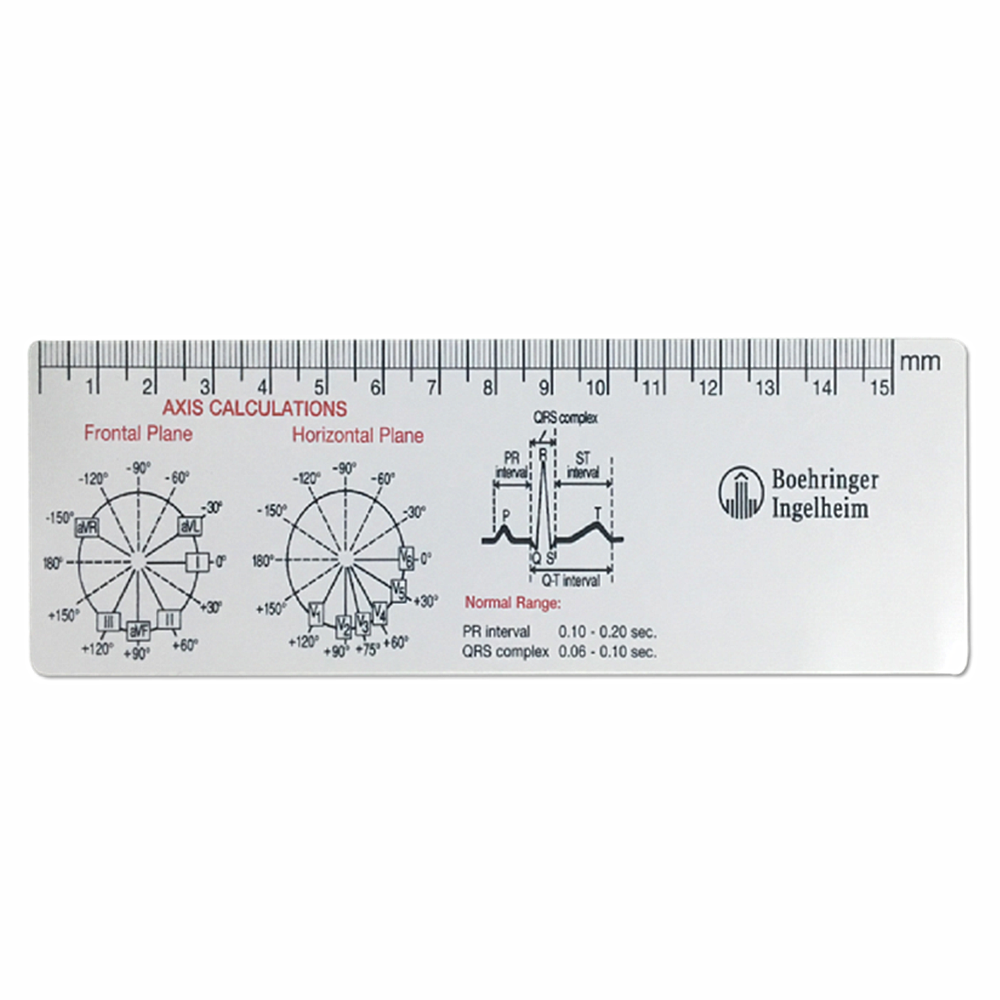 photo about Printable Scale Ruler identified as printable scale ruler pics,pics shots upon Alibaba