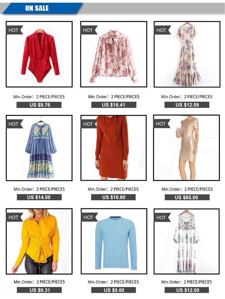 MOLI Lipit Mini Dress Liburan Angin Crochet Kerawang Gaun Liburan