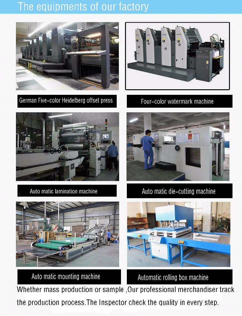 Custom corrugated box supplier philippines  sc 1 st  Alibaba & Custom Corrugated Box Supplier Philippines - Buy Corrugated Box ... Aboutintivar.Com