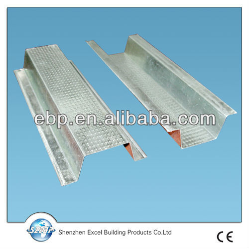 Roofing Batten Price Amp Man Nailing Roof Tiles To Wooden