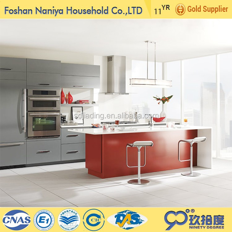 Mueble Cocina, Mueble Cocina Suppliers and Manufacturers at Alibaba.com