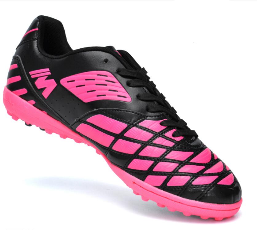 Scarpe Calcio Bambino Scarpe Nike Da Kc1JlTF3