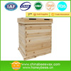Beekeeping price honey bee hive