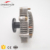 25720-43600 Engine Radiator Fan Clutch for HYUNDAI GRACE STAREX MPI 2.4L