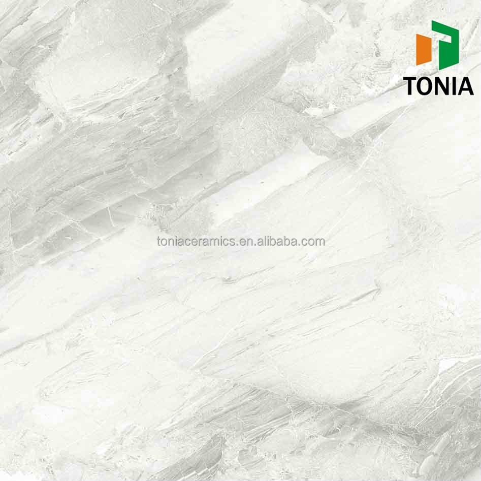 New product rustic porcelain tiles look like white carrara marble new product rustic porcelain tiles look like white carrara marble buy rustic porcelain tiles look like white carrara marblewhite carrara marble porcelain doublecrazyfo Image collections
