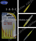 Facile prise brosse interdentaire / ultra thin brosse interdentaire / jetable brosse interdentaire